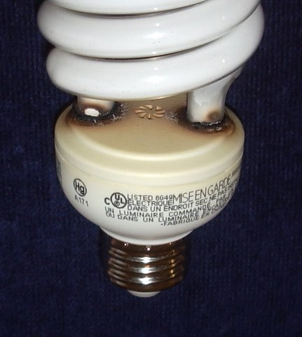 cfl-bulb-burnt2