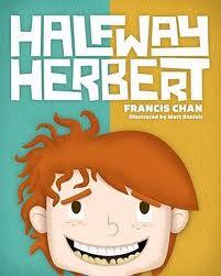 Halfway Herb