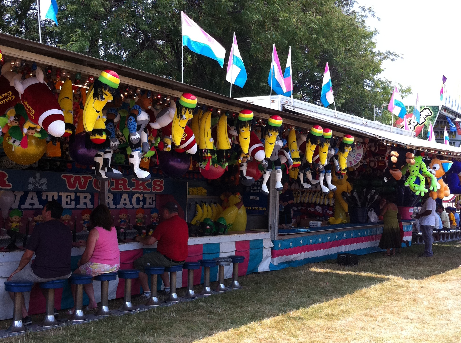 carnival games pictures to pin on pinterest pinsdaddy