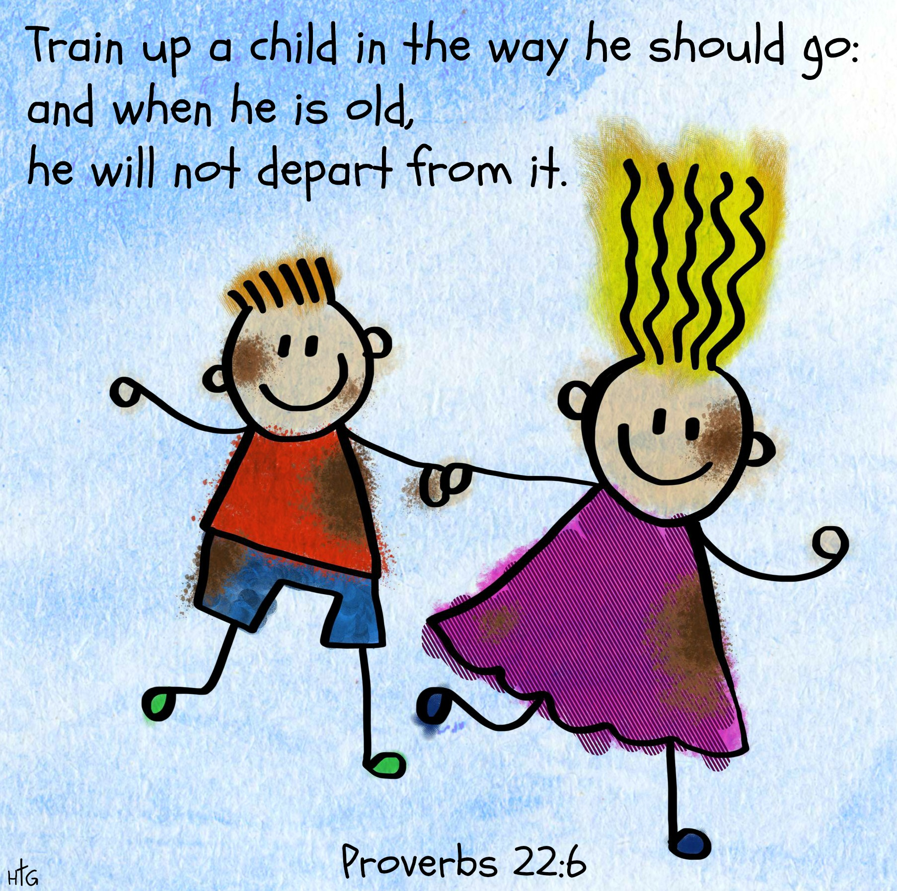 camp lordship salvation are your kids safe notes from a